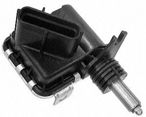 Standard Motor Products NS223 Neutral/Backup Switch