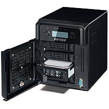 TeraStation 3400 8TB RAID NAS