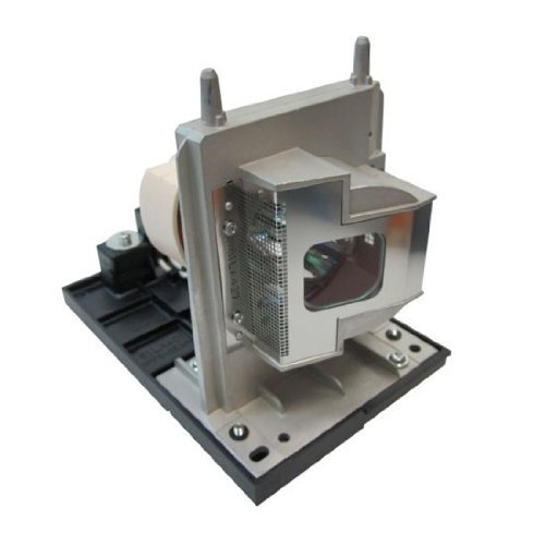 20-01175-20 - Lamp With Housing For Smart Board UX60, 885i, 680ix