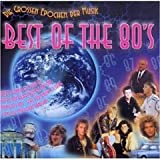 Best Of The 8 0s