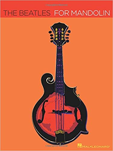 Mandolin mandolin tabs beatles : Amazon.com: The Beatles for Mandolin (0884088414030): The Beatles ...