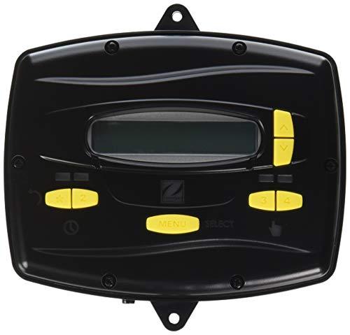 Jandy JEP-R ePump Digital Variable Speed Pool/Spa Pump Remote Control ()