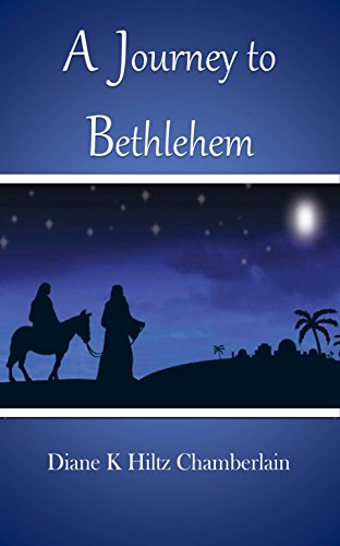 - A Journey to Bethlehem