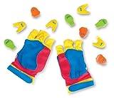 : Wild Planet Magnet Dive Gloves