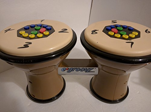 e-groovz-electronic-bongo-drums