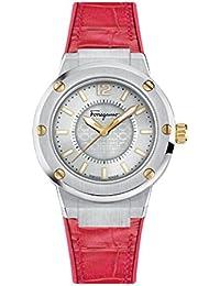 Women's F-80 Watch, Style: FIG140016