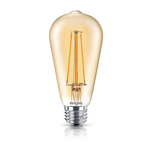 Philips Ambient Led Light Bulb - 3