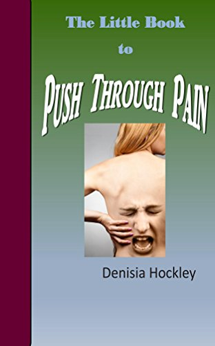 The Little Book to Push Through Pain