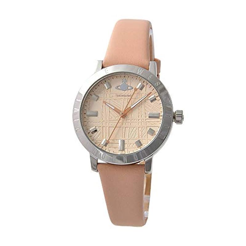 Vivienne Westwood 여성 시계 VV152LPKPK