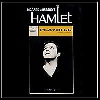 Richard Burton's Hamlet Hörspiel von William Shakespeare Gesprochen von: Richard Burton, a full cast