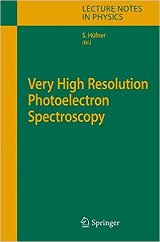 ultrasensitive laser spectroscopy kliger david