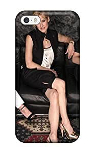Hot Case For Htc One M9 Cover - Dixie Chicks 1315024K52711610