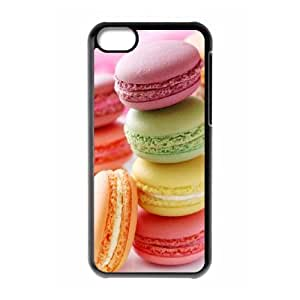 Y-O-U-C8080598 Phone Back Case Customized Art Print Design Hard Shell Protection Iphone 5C