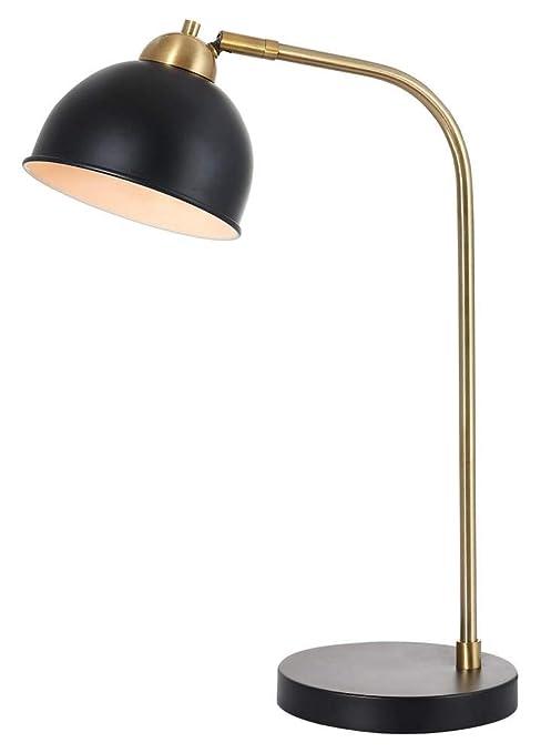 Safavieh Tbl4127a Lighting Collection Bilston Table Lamp