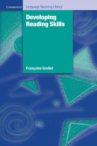 developing reading - 7