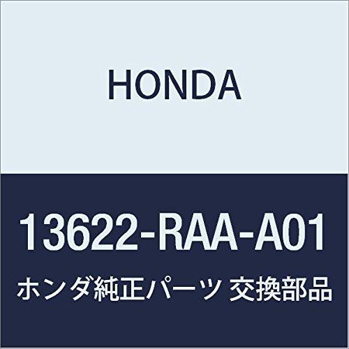 Genuine Honda 13622-RAA-A01 Crank Pulser Plate