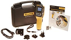 Fluke VT04-HVAC-KIT HVAC Kit for Visual Infrared Thermometer
