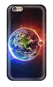 CkAYyEJ7343yUgSL Cold Universe Fashion Tpu 6 Case Cover For Iphone