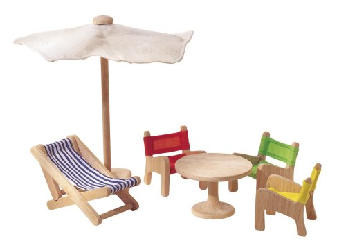 Plan-Toy-Doll-House-Patio-Furniture