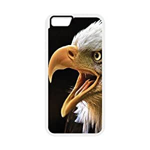 """Africa Custom Case for Iphone6 4.7"""", Personalized Africa Case"""