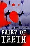Fairy of Teeth