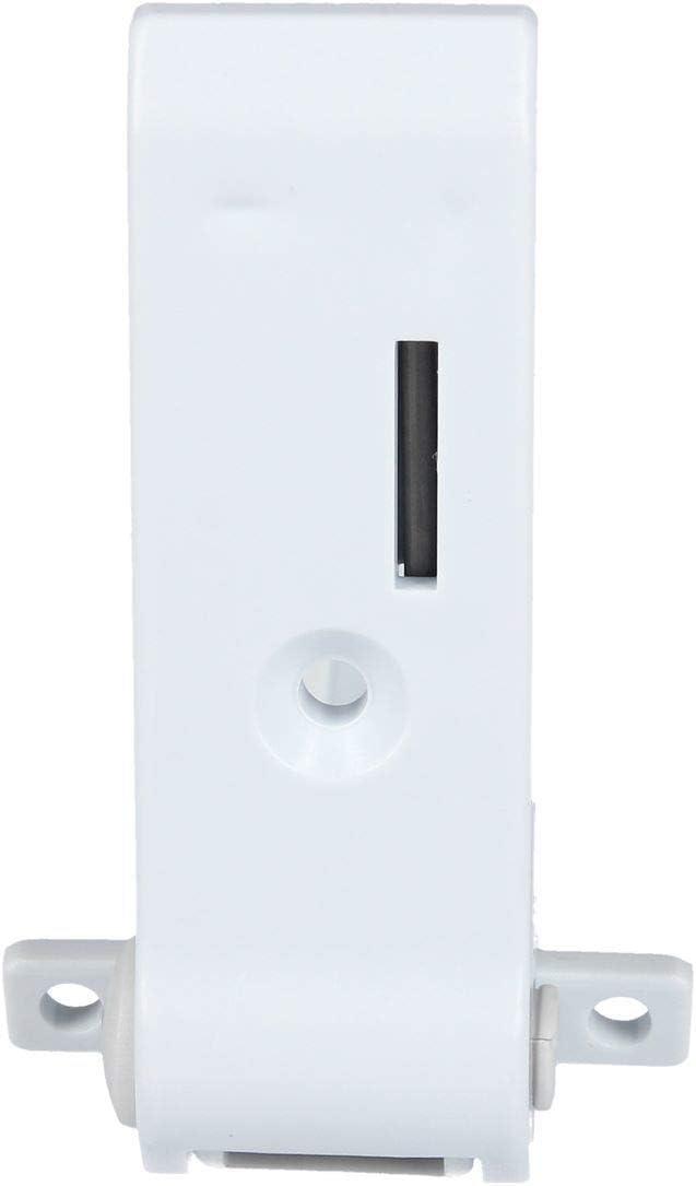 Dometic 241212511//0 Freezer Compartment Hinge
