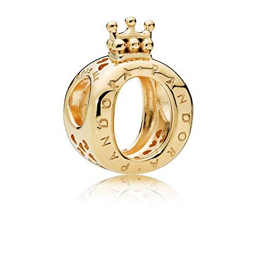 Pandora Shine Crown O Charm...