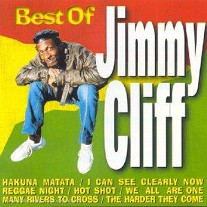 """Résultat de recherche d'images pour """"best of jimmy cliff"""""""