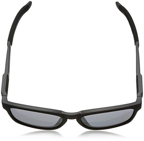 de 56 sol Gafas Catalyst Oakley Sonnenbrille Steel ZBg0wxq