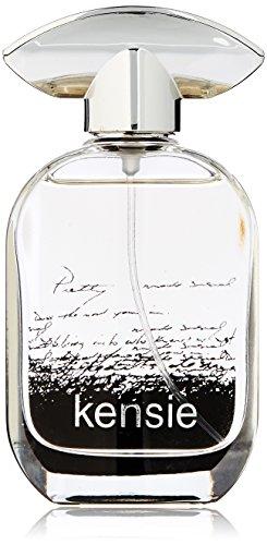 (Kensie Fragrance Kensie for Her Eau de Parfum, 1.7 Fluid Ounce)