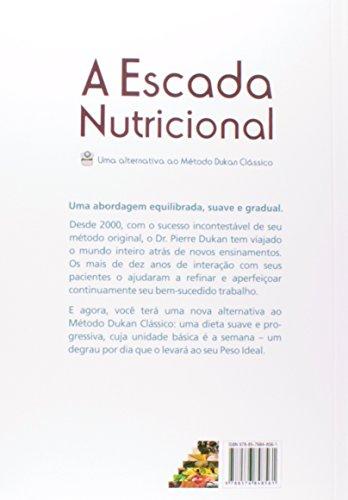A Escada Nutricional