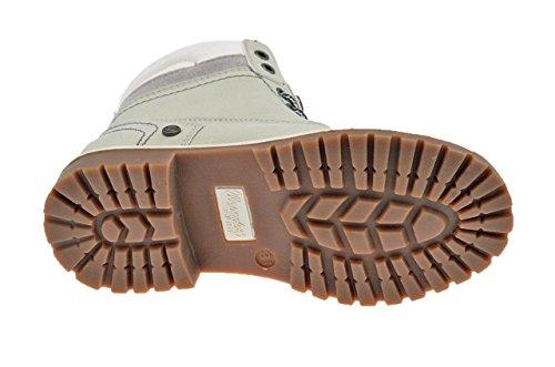 Wrangler Creek Bergschuhe Neu Gr 33 Kinder Schuhe