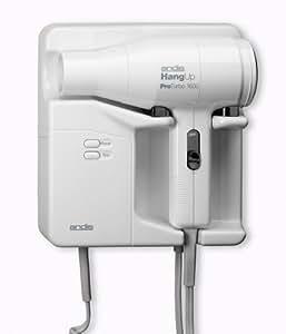 Amazon Com Andis 33490 Hangup Pro Turbo 1600w Wall Mount