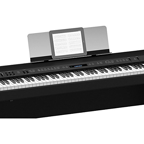 Best Keyboards For Church – 3 Great Choices For Your House