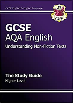 How much is coursework worth in AQA english (GCSE)?