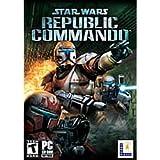 Best Dvd Clone Softwares - Star Wars: Republic Commando Review