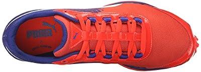 PUMA Women's Evospeed Haraka V3 WN Running Shoe