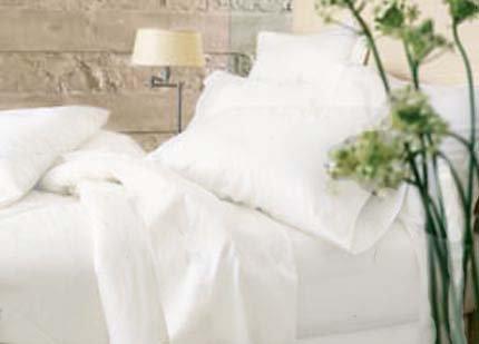 MARRIKAS 100% Viscose From Bamboo CALIFORNIA KING Sheet Set WHITE