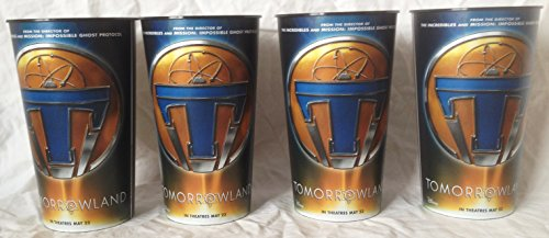 disney-tomorrowland-movie-theater-exclusive-promotional-four-44-oz-plastic-cups