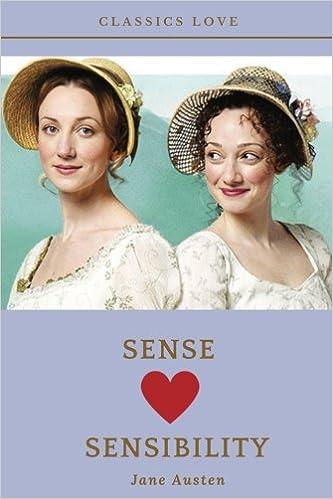 Sense and Sensibility: Paperback: Jane Austen: 9781977732460 ...