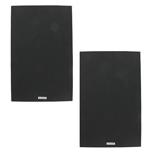 Acoustic Audio PSS-62