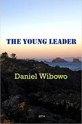 Read The Young Serving Leaders Who Manage PDF, azw (Kindle), ePub, doc, mobi