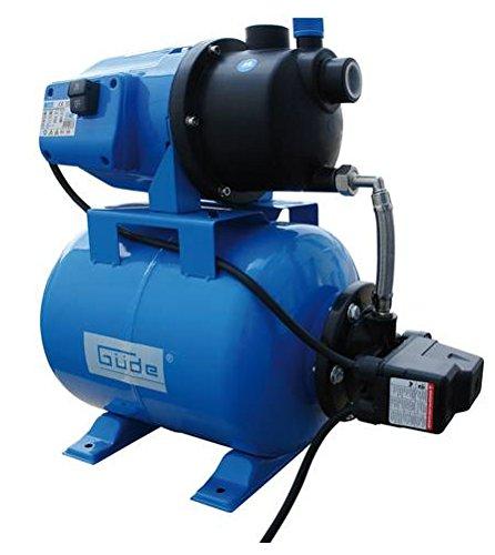 Gde-Hauswasserwerk-HWW-3100-K-94667