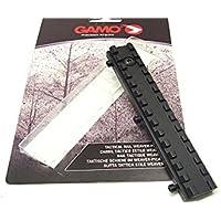 Gamo 6212214 - Regleta