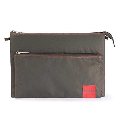 tucano-lampo-slim-bag-brown
