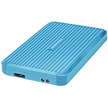 Amazon.com: RSV External Hard Drive Enclosure Adapter USB ...
