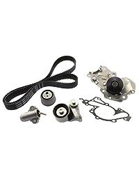 Aisin tkk-006 Kit de Motor Correa De Distribución Con Bomba De Agua