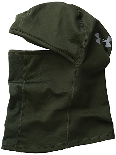 Under Armour Men's ColdGear Infrared Balaclava from Under Armour