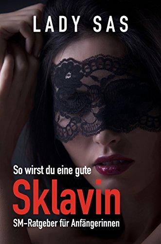 Sex guide Munich