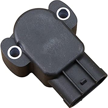 Throttle Position Sensor-OHV MOTORCRAFT DY-968